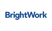 BrightWork Sample Site
